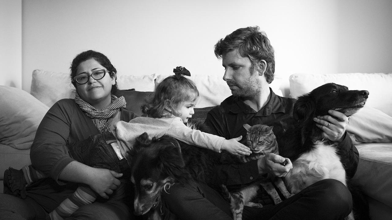 family-bio-3096
