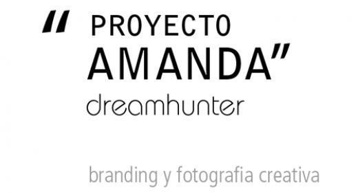Proyecto Amanda marca