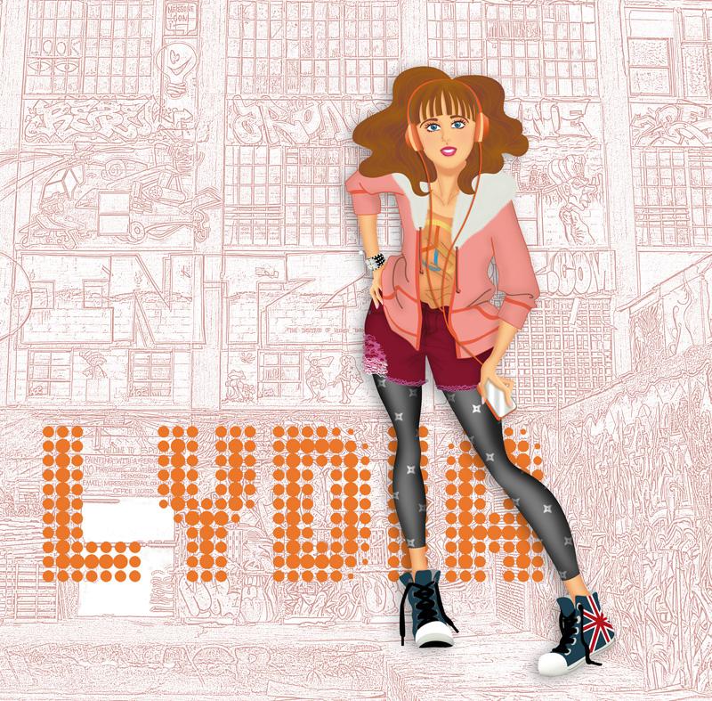 Lydia Cuadro