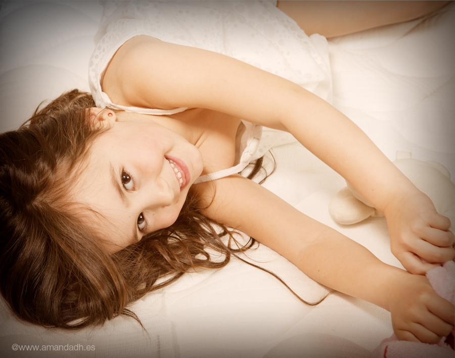 AmandaBlossom-2147