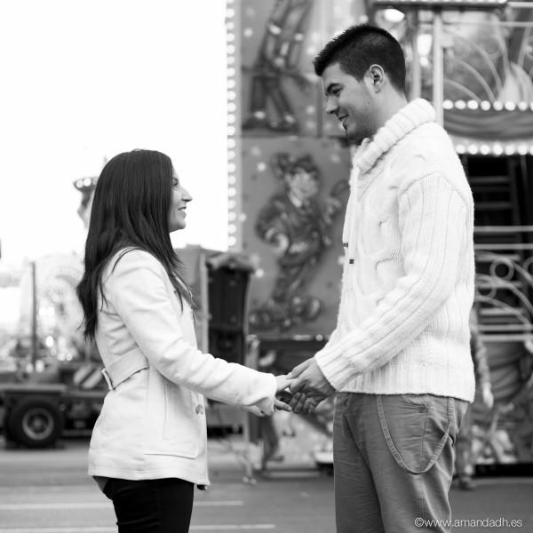 engaged Paula-Alvaro Amanda-1003