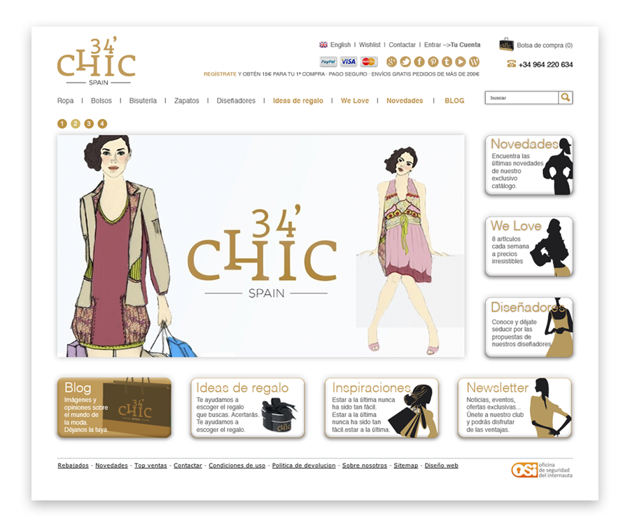 34-Chic-home2012