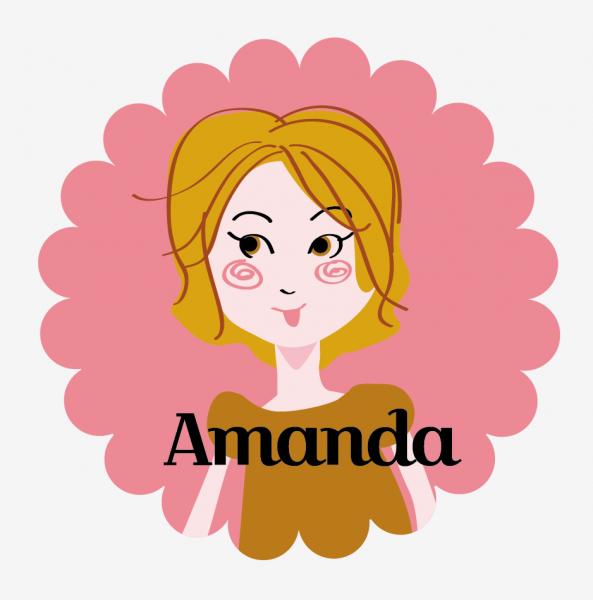 AmandaDh