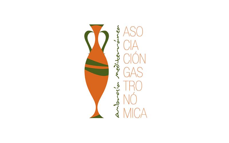 Ambrosia Logo-Amanda