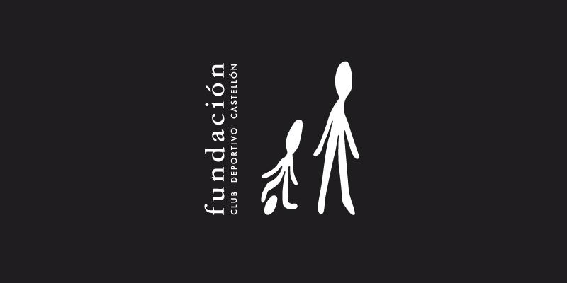 Fundacion CD CS Logo-Amanda