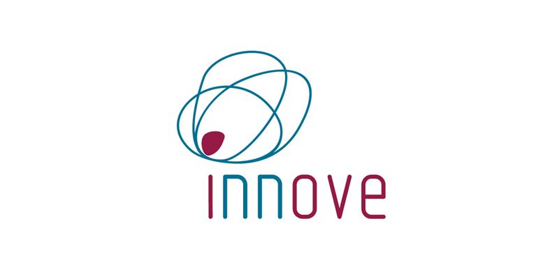 Innove Logo-Amanda