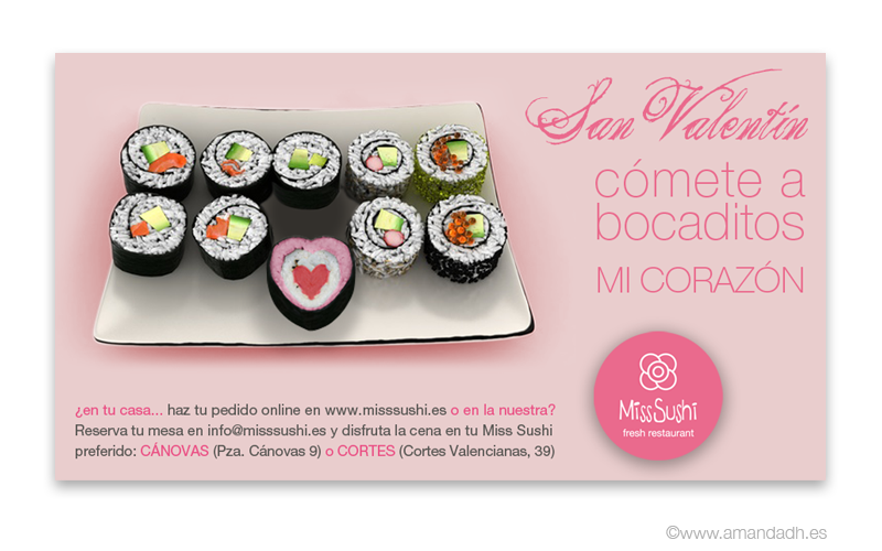 Miss-Sushi SV mail2