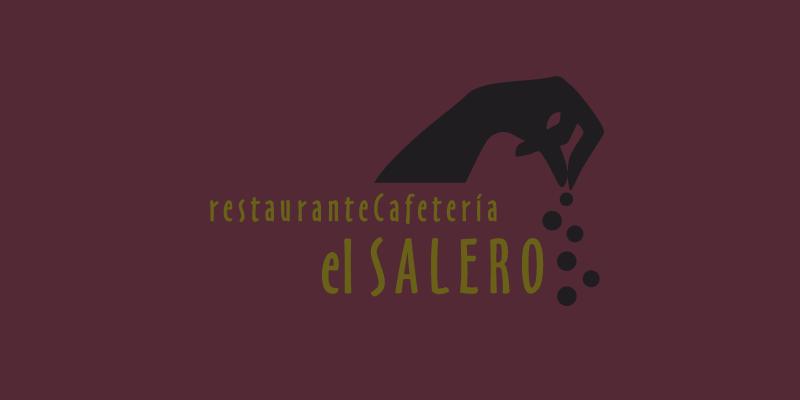 Salero Logo-Amanda