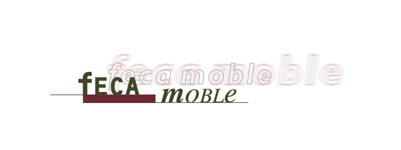 feca-moble Logo-Amanda