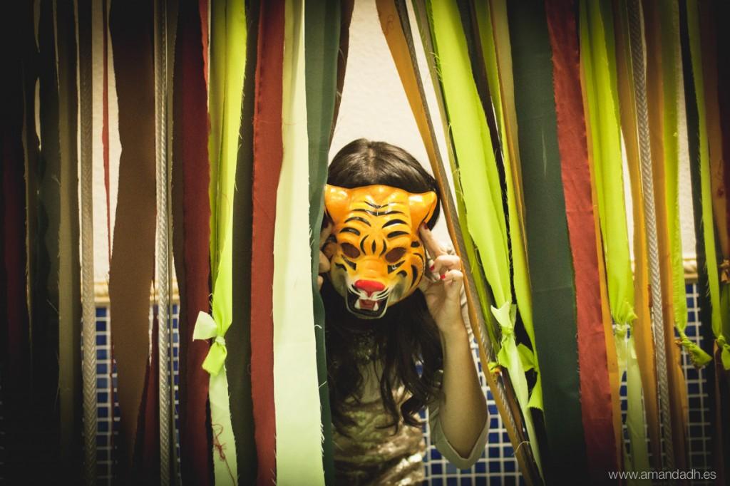 tigreton