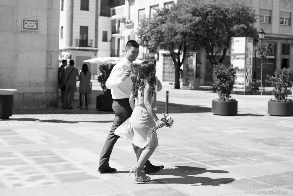 fotografo bodas civiles