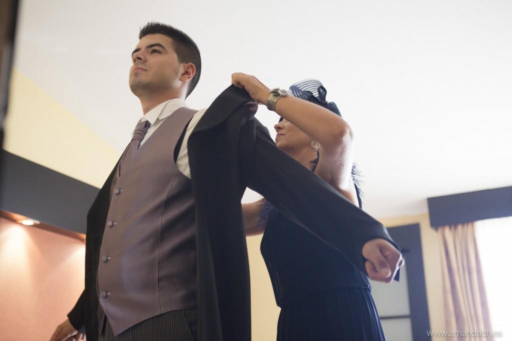 fotografo bodas bueno