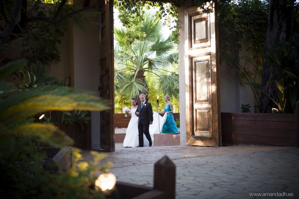 bodas en ksim