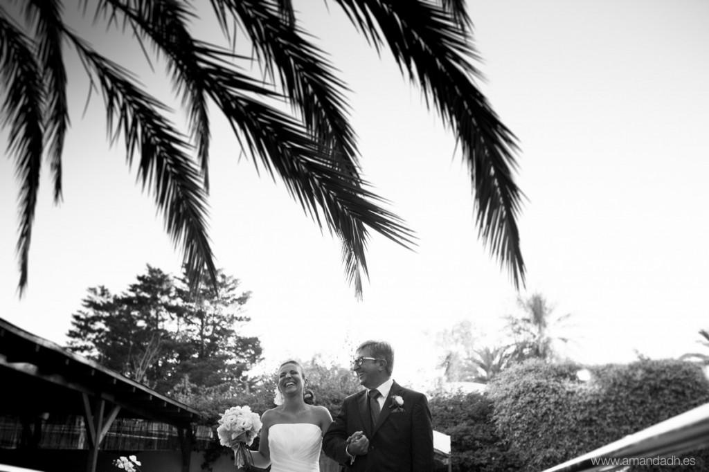 boda en ksim castellon