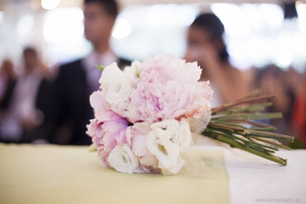 baobao flores