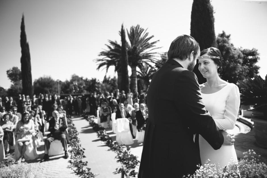 fotografia bodas diferente