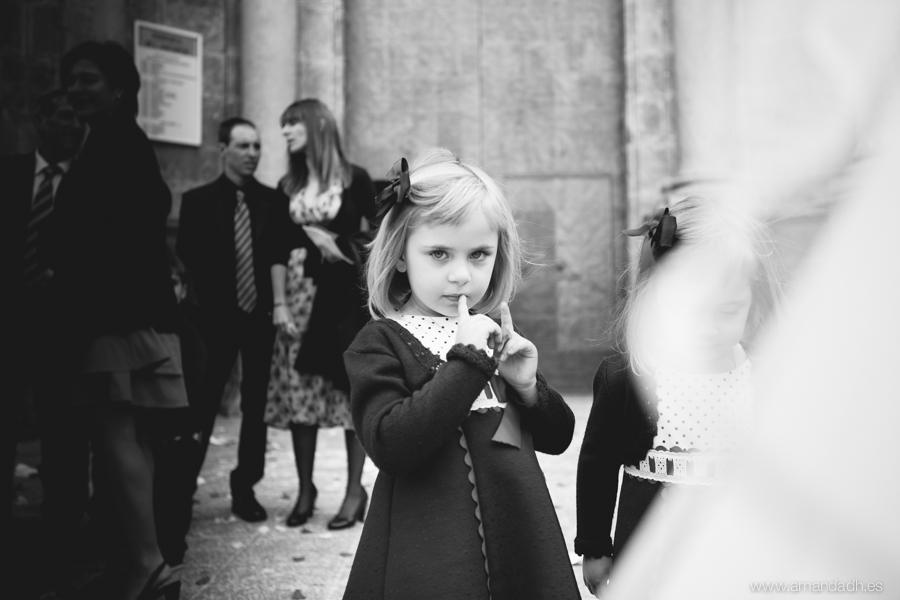 fotografo niños castellon