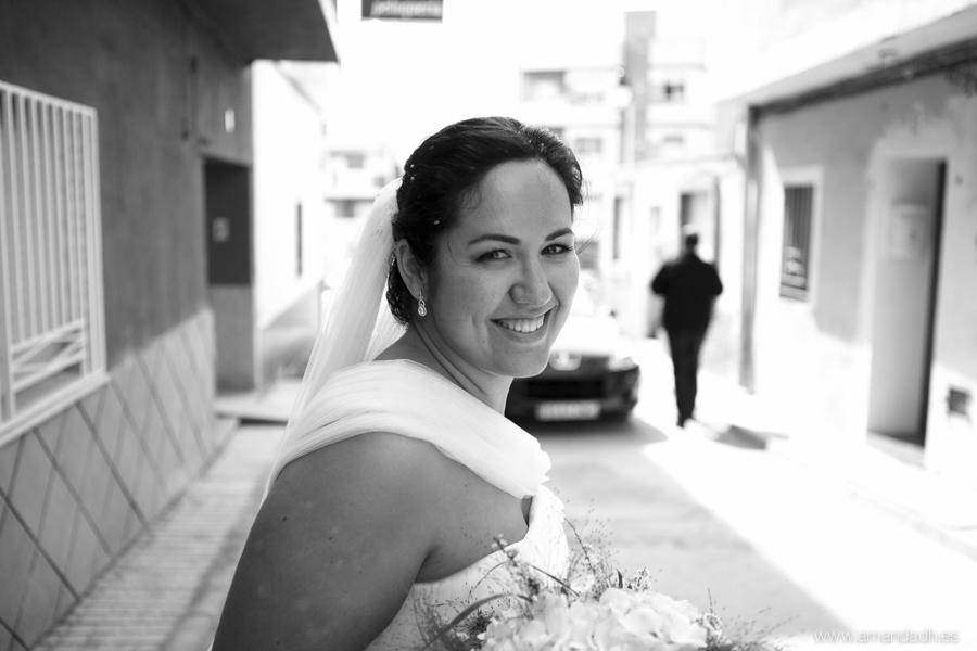 fotografo bodas mediterraneo