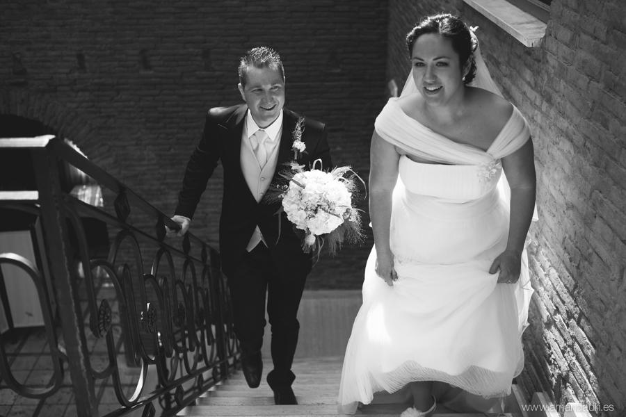 fotografia bodas teruel