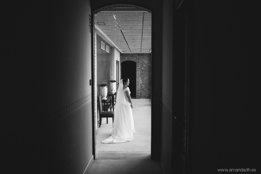 fotografia bodas zaragoza