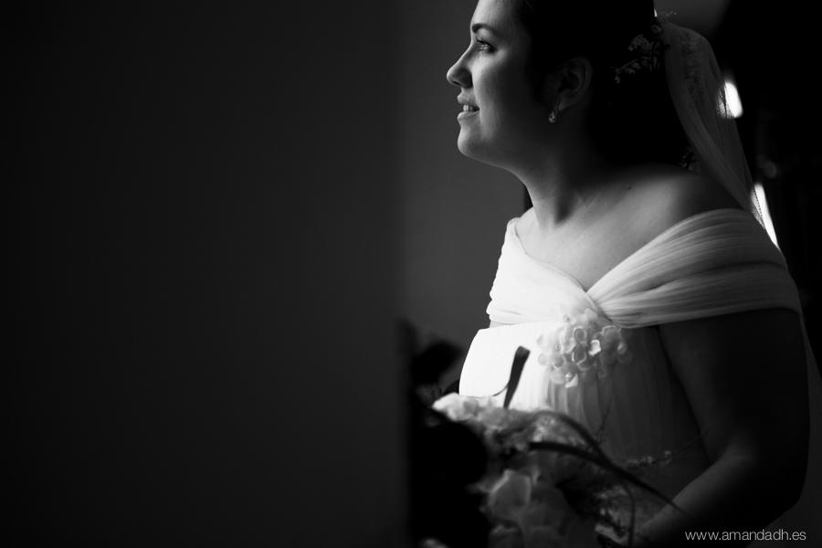 fotografia bodas palencia
