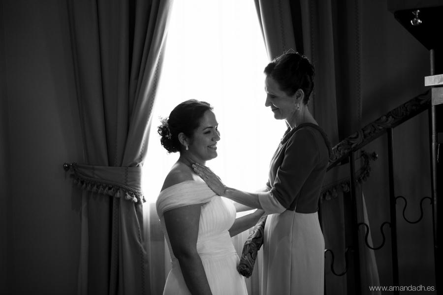 fotografo bodas con encanto