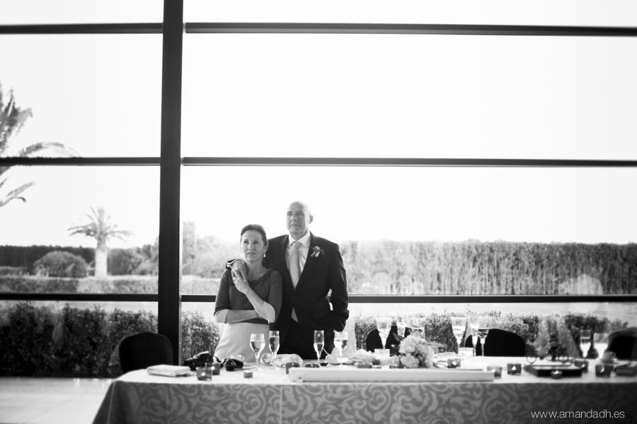 bodas castilla la mancha