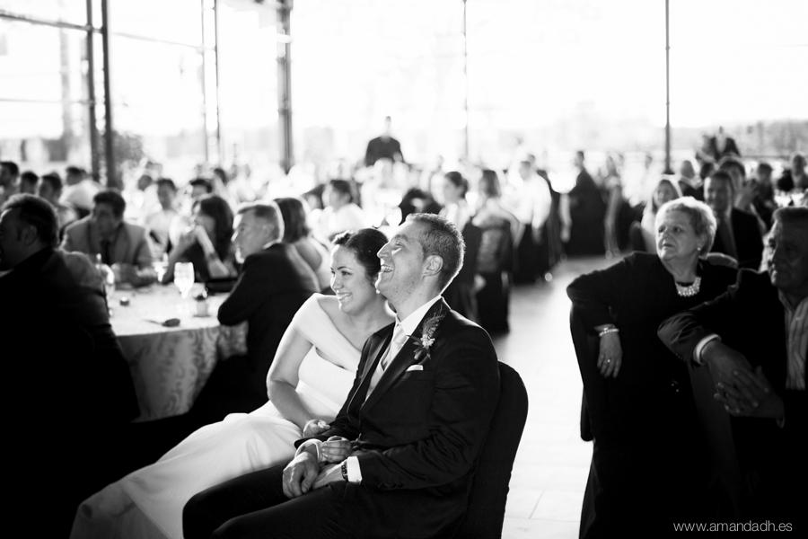 fotografiar boda en teruel