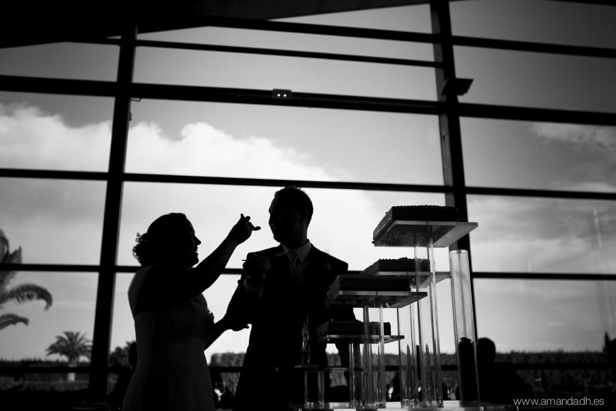 boda, boda destino, candid, destination wedding, foto de boda, foto documentales de boda, fotografía de bodas, fotografía de casamientos, fotografía documental de bodas, fotografía documental de casamiento, fotografías de novios, fotoperiodismo de bodas, fotos artísticas de matrimonios, fotos cándidas de bodas, fotos de matrimonio, fotos de novia, fotos de novios, fotos espontáneas de casamientos, photography, reportajes de fotos de bodas, wedding photojournalism, fotógrafo de boas españa, fotógrafo de bodas irlanda, fotógrafo de bodas italia, fotógrafo de bodas teruel, fotógrafo de bodas valencia, fotógrafo de bodas asturias, fotógrafo de bodas barcelona, fotógrafo de bodas catalán, fotógraf de bodas, fotograf casaments. fotograf documental, fotograf diferente nupcial