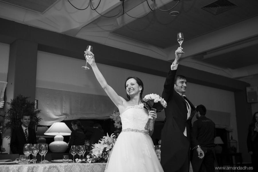 cris boda-3371