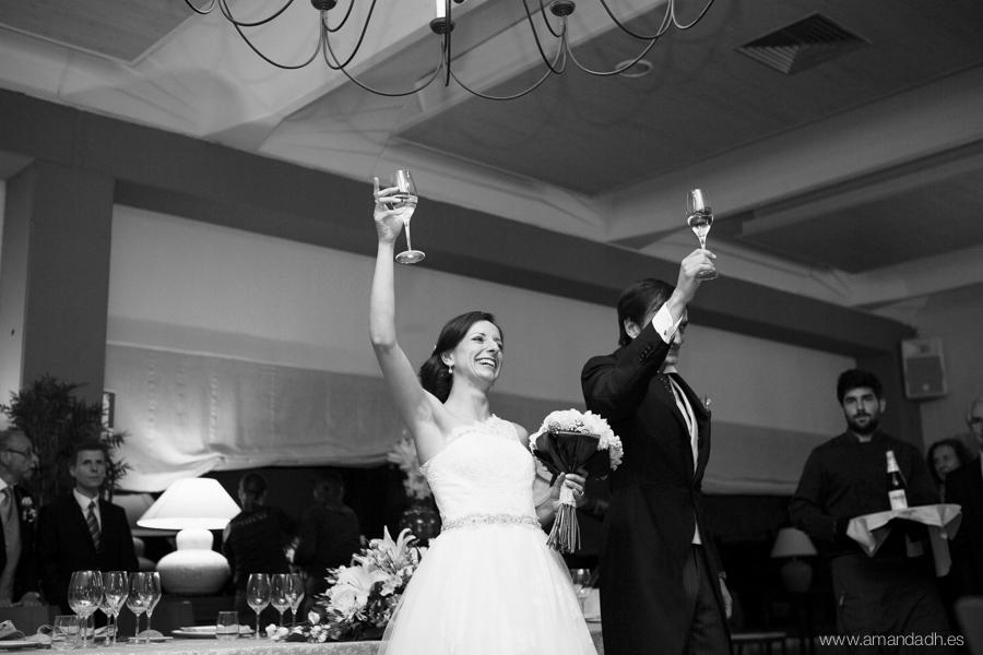 cris boda-3377