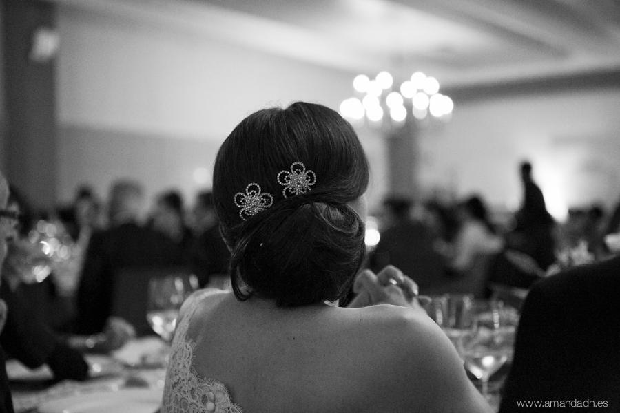 cris boda-3399