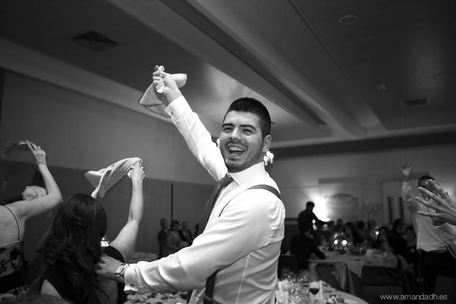 cris boda-3785