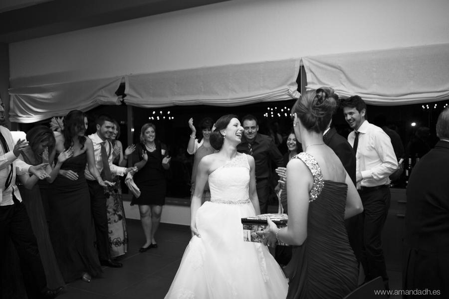 cris boda-3810