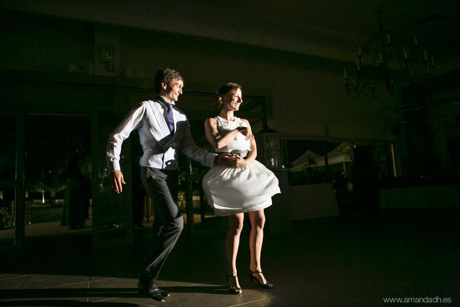 cris boda-3931