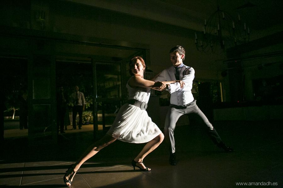 cris boda-3970