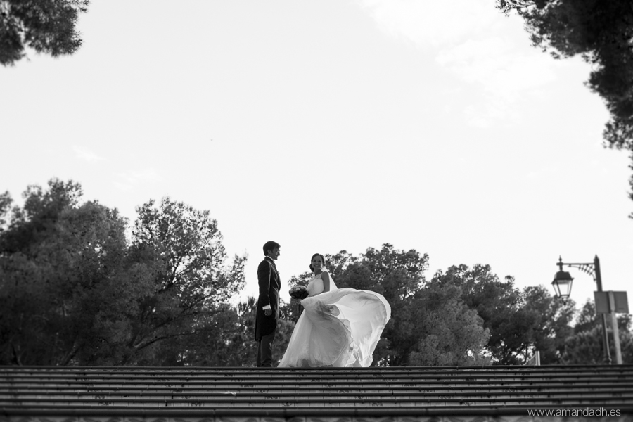 cris boda-7538