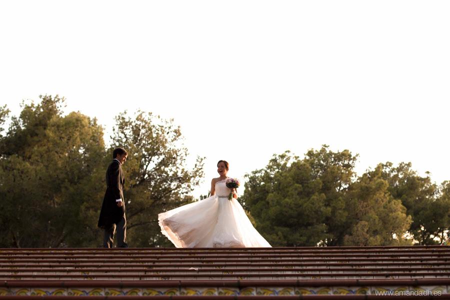 cris boda-7545