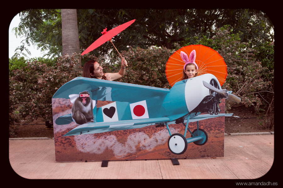 Noe y jose-0021