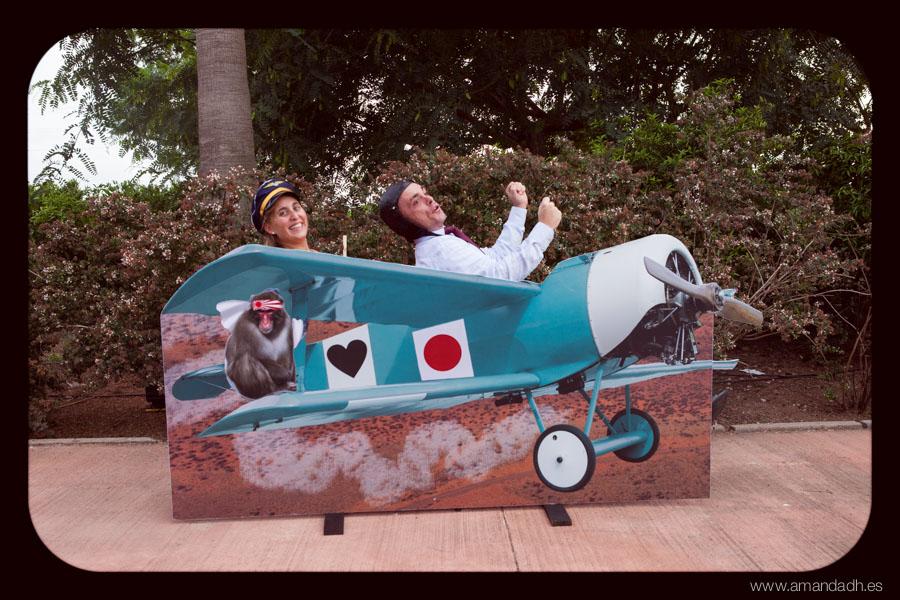 Noe y jose-0093