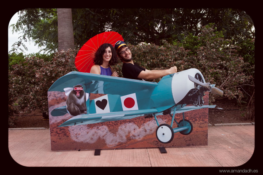 Noe y jose-0123