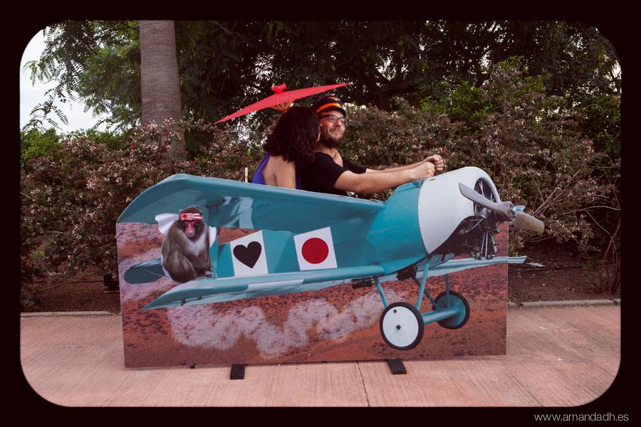 Noe y jose-0125
