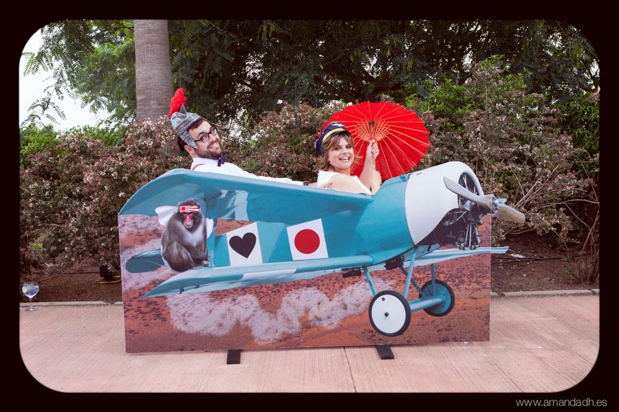 Noe y jose-9888
