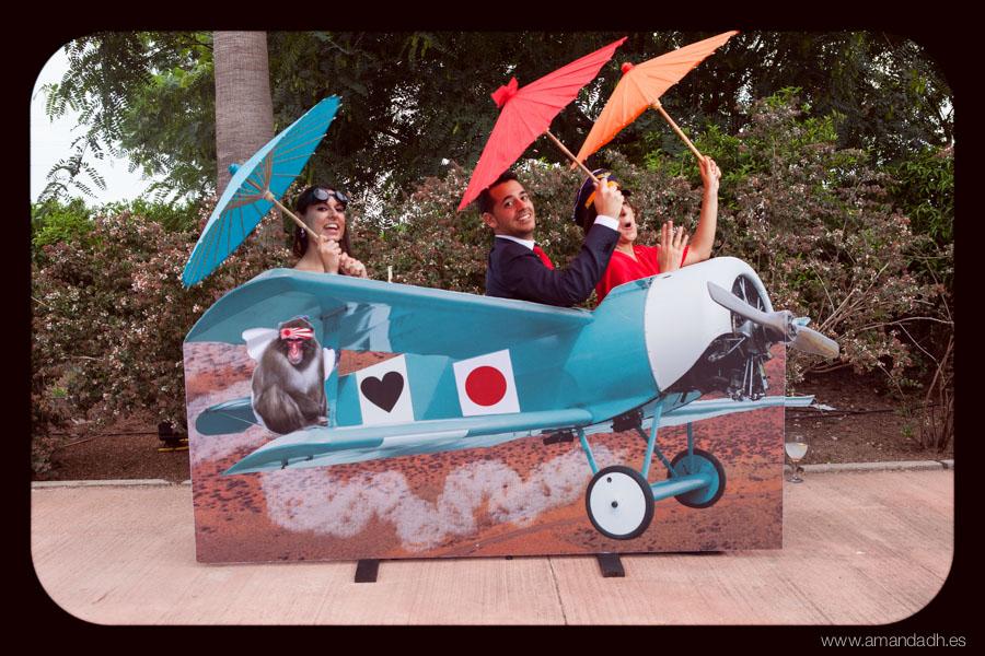 Noe y jose-9952