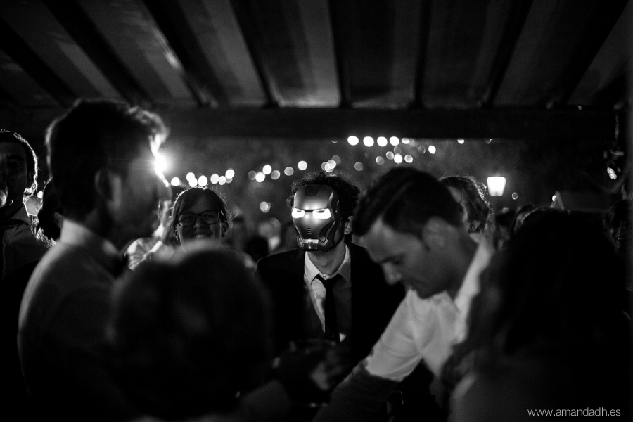 boda, boda destino, candid, destination wedding, foto de boda, foto documentales de boda, fotografía de bodas, fotografía de casamientos, fotografía documental de bodas, fotografía documental de casamiento, fotografías de novios, fotoperiodismo de bodas, fotos artísticas de matrimonios, fotos cándidas de bodas, fotos de matrimonio, fotos de novia, fotos de novios, fotos espontáneas de casamientos, photography, reportajes de fotos de bodas, wedding photojournalism, fotógrafo de bodas españa, fotógrafo de bodas irlanda, fotógrafo de bodas italia, fotógrafo de bodas teruel, fotógrafo de bodas valencia, fotógrafo de bodas asturias, fotógrafo de bodas barcelona, fotógrafo de bodas catalán, fotógraf de bodas, fotograf casaments. fotograf documental, fotograf diferente nupcial