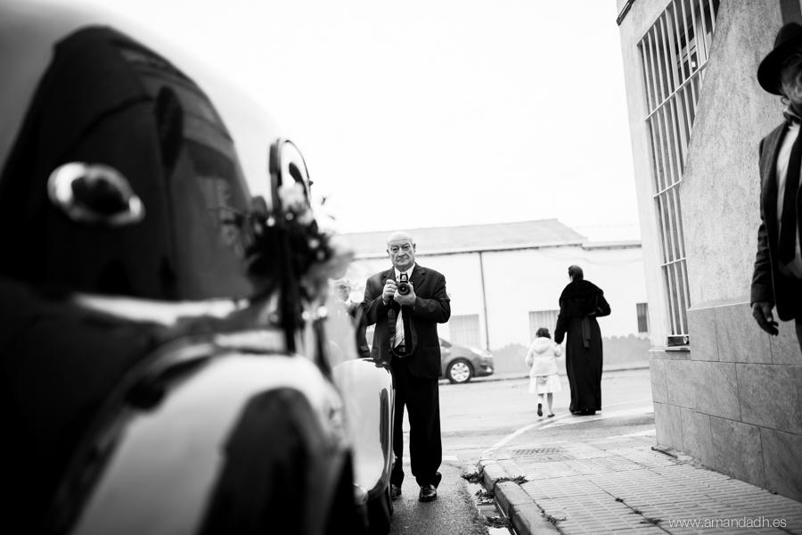 boda, boda destino, candid, destination wedding, foto de boda, foto documentales de boda, fotografía de bodas, fotografía de casamientos, fotografía documental de bodas, fotografía documental de casamiento, fotografías de novios, fotoperiodismo de bodas, fotos artísticas de matrimonios, fotos cándidas de bodas, fotos de matrimonio, fotos de novia, fotos de novios, fotos espontáneas de casamientos, photography, reportajes de fotos de bodas, wedding photojournalism, fotógrafo de bodas españa, fotógrafo de bodas irlanda, fotógrafo de bodas italia, fotógrafo de bodas teruel, fotógrafo de bodas valencia, fotógrafo de bodas asturias, fotógrafo de bodas barcelona, fotógrafo de bodas catalán, fotógraf de bodas, fotograf casaments. fotograf documental, fotograf diferente nupcial, fotógrafo nupcial sin posados, fotografía de bodas sin posado, alquería mascaros, boda en mascaros, fotógrafo bodas mascaros, fotografía nupcial mascaros