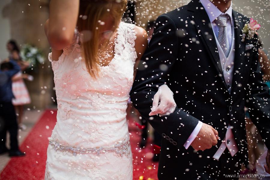 boda, boda destino, candid, destination wedding, foto de boda, foto documentales de boda, fotografía de bodas, fotografía de casamientos, fotografía documental de bodas, fotografía documental de casamiento, fotografías de novios, fotoperiodismo de bodas, fotos artísticas de matrimonios, fotos cándidas de bodas, fotos de matrimonio, fotos de novia, fotos de novios, fotos espontáneas de casamientos, photography, reportajes de fotos de bodas, wedding photojournalism, fotógrafo de bodas españa, fotógrafo de bodas irlanda, fotógrafo de bodas italia, fotógrafo de bodas teruel, fotógrafo de bodas valencia, fotógrafo de bodas asturias, fotógrafo de bodas barcelona, fotógrafo de bodas catalán, fotógraf de bodas, fotograf casaments. fotograf documental, fotograf diferente nupcial, fotógrafo nupcial sin posados, fotografía de bodas sin posado, boda en , fotógrafo bodas , fotografía nupcial, boda en lledó