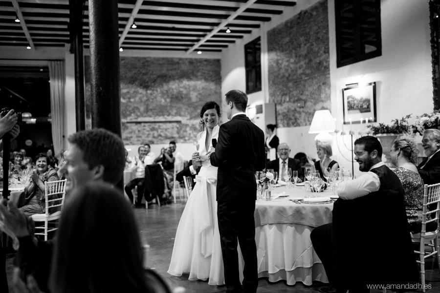 boda, boda destino, candid, destination wedding, foto de boda, foto documentales de boda, fotografía de bodas, fotografía de casamientos, fotografía documental de bodas, fotografía documental de casamiento, fotografías de novios, fotoperiodismo de bodas, fotos artísticas de matrimonios, fotos cándidas de bodas, fotos de matrimonio, fotos de novia, fotos de novios, fotos espontáneas de casamientos, photography, reportajes de fotos de bodas, wedding photojournalism, fotógrafo de bodas españa, fotógrafo de bodas irlanda, fotógrafo de bodas italia, fotógrafo de bodas teruel, fotógrafo de bodas valencia, fotógrafo de bodas asturias, fotógrafo de bodas barcelona, fotógrafo de bodas catalán, fotógraf de bodas, fotograf casaments. fotograf documental, fotograf diferente nupcial, fotógrafo nupcial sin posados, fotografía de bodas sin posado, boda en , fotógrafo bodas , fotografía nupcial, la vallesa de mandor, boda en la vallesa de mandor