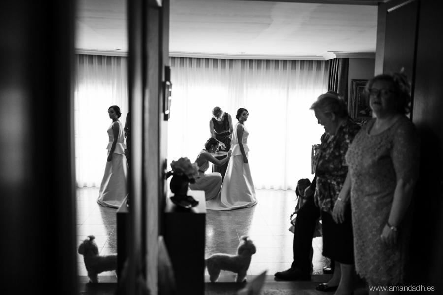 boda, boda destino, candid, destination wedding, foto de boda, foto documentales de boda, fotografía de bodas, fotografía de casamientos, fotografía documental de bodas, fotografía documental de casamiento, fotografías de novios, fotoperiodismo de bodas, fotos artísticas de matrimonios, fotos cándidas de bodas, fotos de matrimonio, fotos de novia, fotos de novios, fotos espontáneas de casamientos, photography, reportajes de fotos de bodas, wedding photojournalism, fotógrafo de bodas españa, fotógrafo de bodas irlanda, fotógrafo de bodas italia, fotógrafo de bodas teruel, fotógrafo de bodas valencia, fotógrafo de bodas asturias, fotógrafo de bodas barcelona, fotógrafo de bodas catalán, fotógraf de bodas, fotograf casaments. fotograf documental, fotograf diferente nupcial, fotógrafo nupcial sin posados, fotografía de bodas sin posado, boda en , fotógrafo bodas , fotografía nupcial