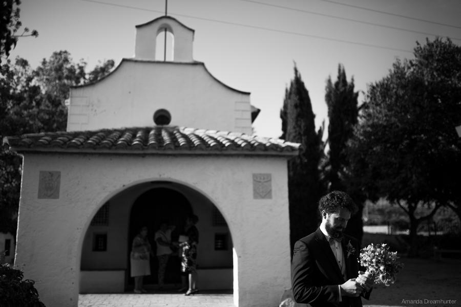 boda, boda destino, candid, destination wedding, foto de boda, foto documentales de boda, fotografía de bodas, fotografía de casamientos, fotografía documental de bodas, fotografía documental de casamiento, fotografías de novios, fotoperiodismo de bodas, fotos artísticas de matrimonios, fotos cándidas de bodas, fotos de matrimonio, fotos de novia, fotos de novios, fotos espontáneas de casamientos, photography, reportajes de fotos de bodas, wedding photojournalism, fotógrafo de bodas españa, fotógrafo de bodas irlanda, fotógrafo de bodas italia, fotógrafo de bodas teruel, fotógrafo de bodas valencia, fotógrafo de bodas asturias, fotógrafo de bodas barcelona, fotógrafo de bodas catalán, fotógraf de bodas, fotograf casaments. fotograf documental, fotograf diferente nupcial, fotógrafo nupcial sin posados, fotografía de bodas sin posado, boda en , fotógrafo bodas , fotografía nupcial, miau fanzara, prelado grafitti, lanzara graffiti, castello, capital mundial del graffiti, masia les casotes